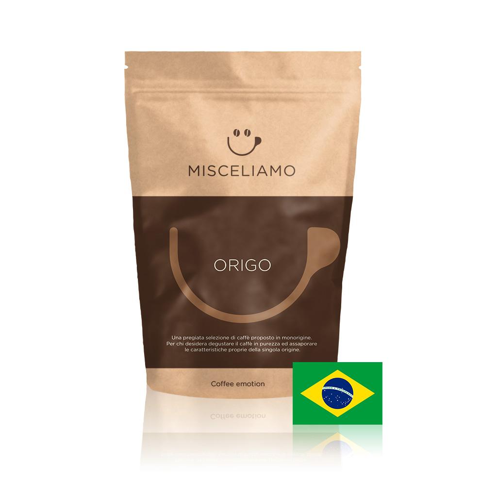 BrasileOrigo
