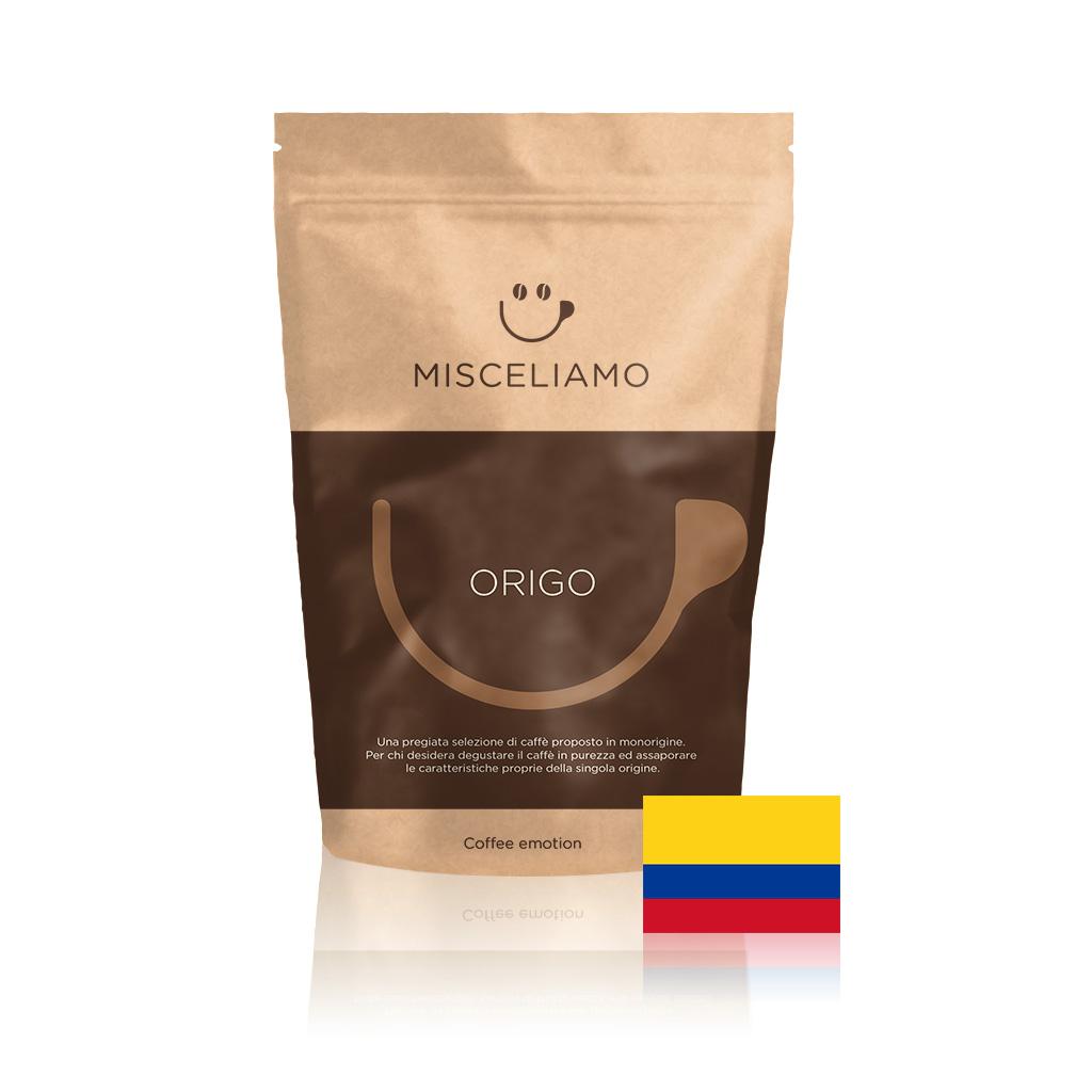 ColombiaOrigo