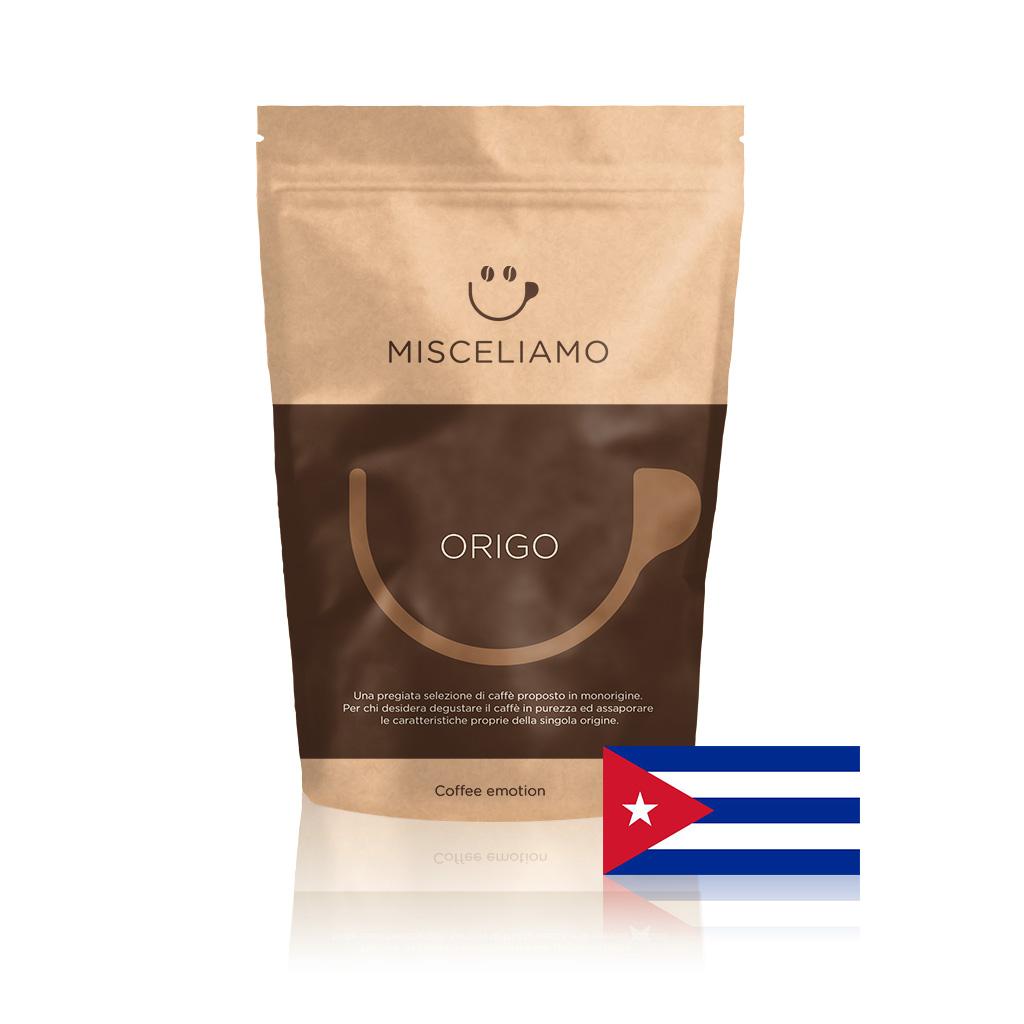 CubaOrigo