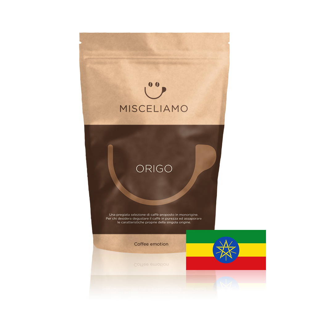 EtiopiaOrigo